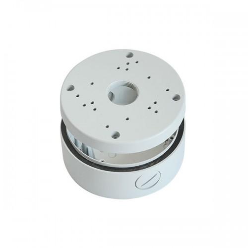 CB-JB2 Junction Box For Bullet Cameras