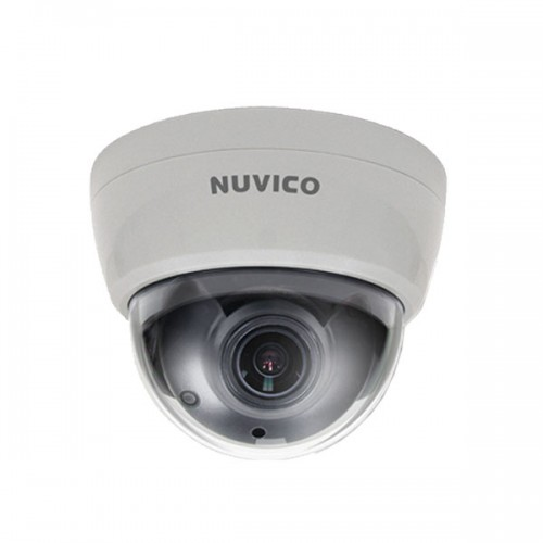 CD-21N (700TVL) EasyView Lite Indoor with VF