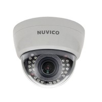 CD-D21N-L (700TVL) EasyView Lite Indoor with VF & LED