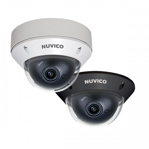 CD-ST21N (700TVL) EasyView2 Indoor with VF