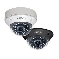 CD-STD21N-L (700TVL) EasyView2 Indoor with VF & LED