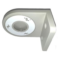 CD-WMI300 Indoor Wall Mount