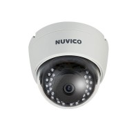 CT-1M-D3 HDoCS™ HD-TVI 720P Entry Camera