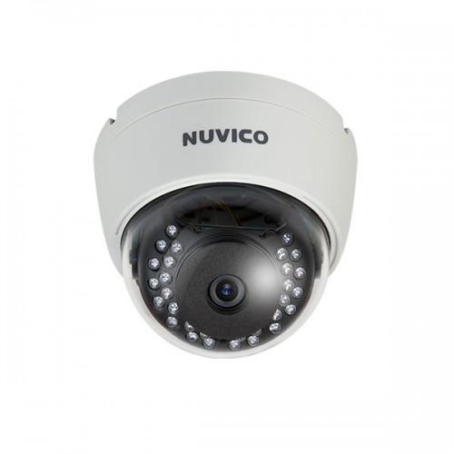 CT-1M-D3 HDoCS™ HD-TVI 720P Entry Camera
