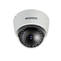CT-2M-D21 HDoCS™ HD-TVI 1080 VF Camera