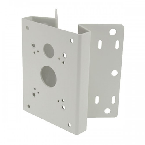 EA-CP100 Corner & Pole Mount Bracket