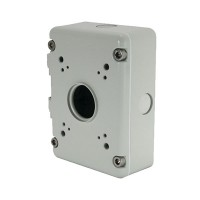 EA-JB100 Junction Box