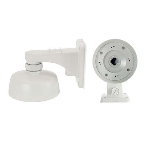 EA-WM100 Pendent Housing w/ Wall Mount Bracket