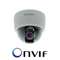 EC-2M-D39N-ONV ONVIF High-end 1080P Indoor