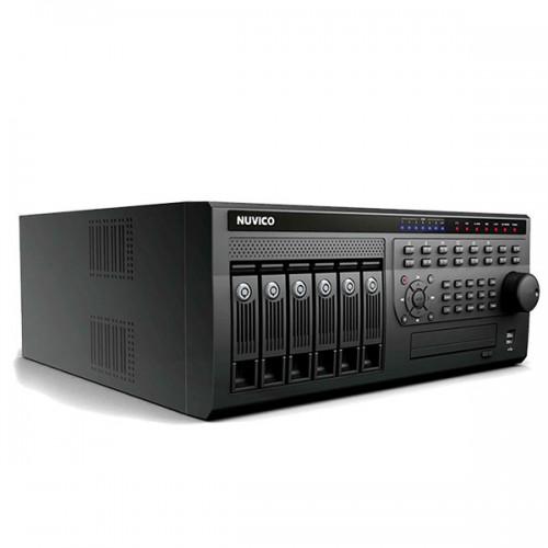 ED-U1620 EasyNet  Ultra Series 16ch