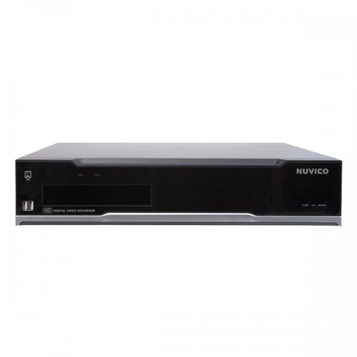EN-U3200PHD EasyNet-HD™ PoE NVR 32ch Ultra Series