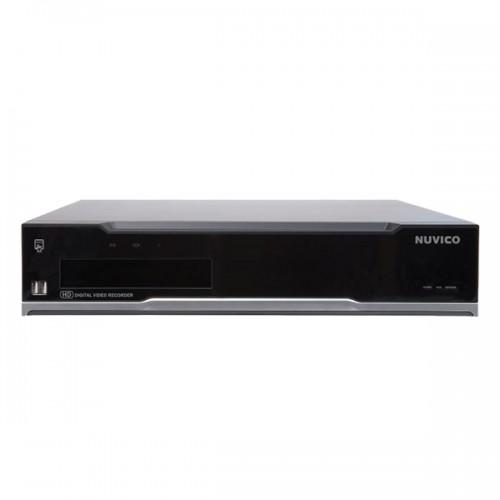 EN-U1600PHD EasyNet-HD™ PoE NVR 16ch Ultra Series