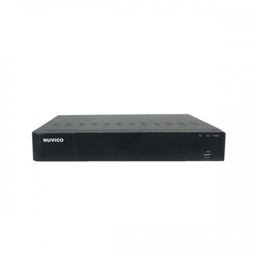 EV2-810 960H 8ch Analog DVR