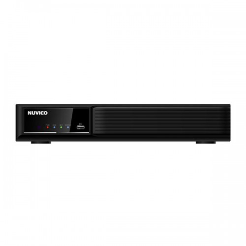 HR-820 HYDRA HD™ 8ch Digital Video Recorder