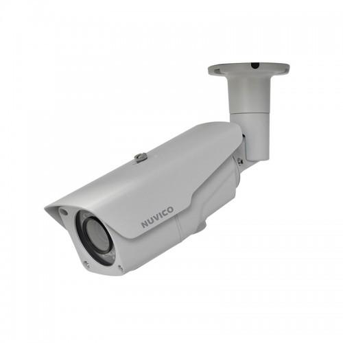 NC-4M-B31AF 4MP Auto-focus/Remote-focus Lens