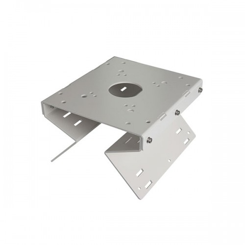 PA-CPMB200 Pole & Corner Mount Bracket