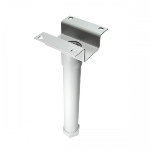 SD-PM Pedestal Mount Bracket