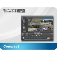 SN2-LIC Intersys VMS™ Compact License