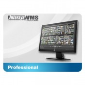 Legacy Intersys VMS