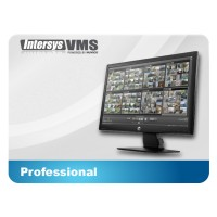SN2-LIP Intersys VMS™ Professional License