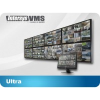 SN2-LIU Intersys VMS™ Ultra License