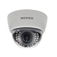 CD-D21N-L (700TVL) EasyView Lite Indoor with VF & LED