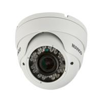 CE-HD21N-L (700TVL) Weatherproof LED Eyeball w/ VF