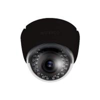 CT-2M-D21-B GEN II™ HD-TVI 1080 VF Camera - Black