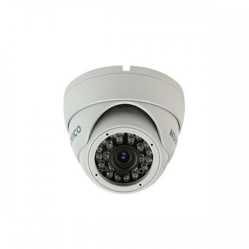 CT-2M-E2 Gen-II™ HD TVI Fixed Eyeball Camera