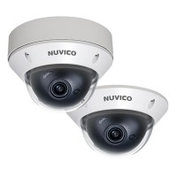 CV-ST21N (700TVL) EasyView2 Outdoor with VF