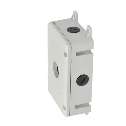 EA-JB200 Junction Box For  Bullet Cameras