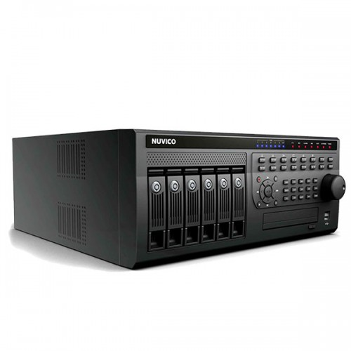 ED-U3220 EasyNet  Ultra Series 32ch