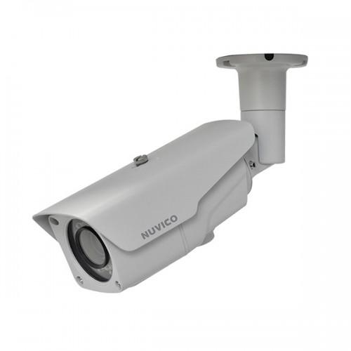 NC2-5M-B31 5MP VF Bullet Camera