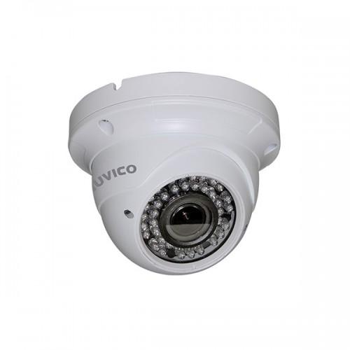 NC2-5M-E31 5MP VF EyeBall Camera